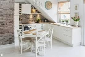 Attic Kitchen Ideas It S Time For Attic Kitchen Designs