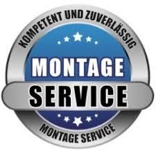 dk montage service münchen küchenmontage in münchen myhammer