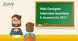Learn Web Design & Web Development Zuan Education Blog