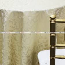 Curtain Fabric By The Yard by Delta Damask Fabric By The Yard Beige Prestige Linens