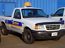 Napa Auto Parts Ford Pickup Truck. | Mark | Flickr Dump Trucks For Sale Donovan Auto Truck Center In Wichita Serving South Central Cranes Princess Filesisu Truck Kuormaauto C Dsc03362jpg Wikimedia Commons 2018 Type Tire Air Inflator Pssure Meter Dial Gauge Hamburg Repair Schultz Nikolas Teslainspired Electric Could Make Hydrogen Power Bills Son Inc Used Cars Ravenna Oh Dealer Boston Ma To Dallas Tx Car Shipping Company Nationwide Lister Autotruck Wikiwand