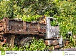 The Forsaken Rusty Truck In The Vegetation, Hawaii Stock Photo ... Tedeschi Trucks Band Derek Sees The Big Picture Dubais Dusty Abandoned Sports Cars Stacks Hitting Note With Allman Brothers Old Desert Truck Wwwtopsimagescom Rusty Truck Isnt In Running Order A Disused Quarry On Background Of An Abandoned Factory Stock Photo Getty Images In The Winter Picture And With Broken Windows At Overgrown Part Robert Bramanthe Interview