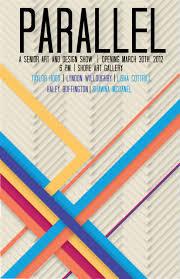 Senior Show Poster 01