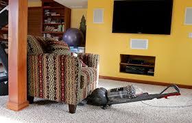 Dyson Multi Floor Vs Cinetic Animal by Dyson Cinetic Big Ball Animal Allergy Vacuum Review U2013 The Gadgeteer