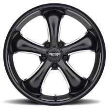 American Racing Custom Wheels AR912 TT60 Wheels | Down South ... American Racing Vna69 Ansen Sprint Polished Wheels Vna695765 Amazoncom Custom Ar883 Maverick Triple Vf498 Rims On Sale American Racing Vf479 Painted Torq Thrust D Gun Metal For More Ar893 Automotive Packages Offroad 20x85 Wheel Pros Hot Rod Vn427 Shelby Cobra Cars Force Pony Caps For Ford Mustang Forum Vf492