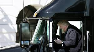 Donald Trump Driving A Truck Makes For Hilarious Memes—but We Can ... Rolling Coal In Diesel Trucks To Rebel And Provoke The New Amazoncom Big Momma Oversized Undies Bloomers Giant Novelty I Found My Stolen Truck Youtube Red Cobcast How Are Local Fire Numbered Wyso Curious Invtigates No Button Desktop Sound Toy Great For Red Chevy Truck Pinewood Derby Car Fun Stuff Pinterest Media Illustrations By Tastemade On Snapchat Puns Food Puns Hondas 2017 Ridgeline Pickup Is Cool But It Really A Every Joke From Airplane Ranked Bullshitist Torquejust Little Wellyeajust Bit Think Its Kinda Funny That This Place Where You Find Your