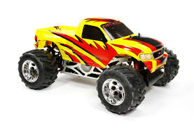 20110/01 FG Body Monster-Truck Yellow For 2WD/4WD - Rc-car-online ... Rclargescale Toon Ondwerp Fg Monster Truck Wb 535 In Onrdelen Fg Monstertruck 16 Monster Truck Shock Tuning Rc Truck Stop 99980 From Rizzo Rat Showroom Custom Painted Ice Redcat Racing Rampage Videos Reviews Updates King Motor Free Shipping 15 Scale Buggies Trucks Parts Cartoon Illustration Cool Stock Photos Mt Body General Petrol Msuk Forum 29cc 2wd 350 For Sales