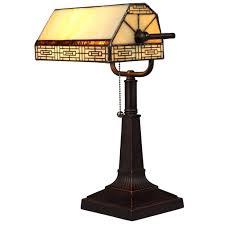 Lamp Shades At Walmart by Walmart Lamp Shade Fresh Burlap Shades And Lace U2013 Littlebugand Me