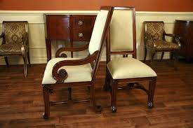 Dining Room Chair Covers Walmartca by Wonderful Dining Room Kitchen And Dining Room Furniture Leather