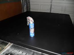 Duplicolor Bed Armor Spray by Protect O Tops Can You Still Get Parts Have You Done Any