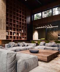 100 House Inside Decoration Pin By Arthit Insorn On ArchitectureInterior In 2019 Home