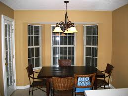 Kitchen Ceiling Fans Menards by Chandelier Antler Light Dining Room Chandeliers Cabin Ceiling