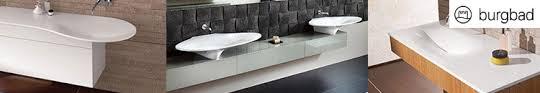 burgbad pli badmöbel im shop kaufen badshop de
