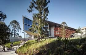 100 Richard Kirk Architect 2014 National Ure Awards Sustainable UreAU