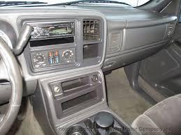 2004 Used GMC SIERRA 2500HD Crew Cab 153