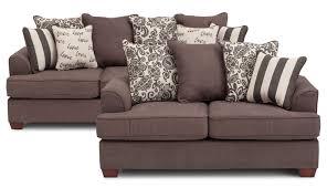 sofa furniture row sofa mart awe inspiring furniture row sofa
