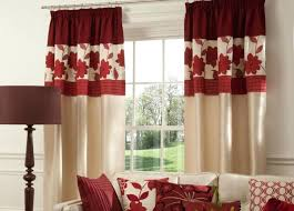 Valances Curtains For Living Room by Valance For Curtains Best Valance Ideas Ideas On Bathroom Valance