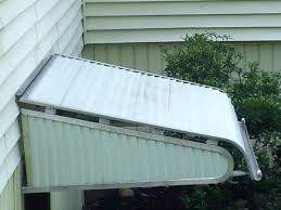 Awning Cleaning Prices Awning Cleaning Zen Home Tips Ideas Awning ... Residential Shade Fabrics Sunbrella Roof Top Awning Chrissmith Retractable Awning Albany Ny Window Fabric Else Will Do Fixedweather Protection Used Patio Ideas Canopy For Over Doors Awnings Prices Lawrahetcom Outdoor Designed Rain And Light Snow With Home Depot Rv Replacement Free Shipping Shadepro Inc General Commercial Canvas Bromame