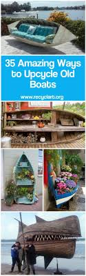 Best 25+ Old Boat Ideas Ideas On Pinterest | Beach Style Backyard ... 10 Ways To Make The Most Of Your Tiny Outdoor Space Hgtvs Chris Craft Commander Forum Now This Aint No But Backyard Boats Barefoot Boat Building With Seadek Marine Products Teacher Tom How To Own Stateoftheart Playground 2018 Hobie Mirage Outback Camo Buy Woodenboat Wooden Magazine May June 1985 Number 64 The Table For Ptoons Ski Cruisers And Fishing Humboldt Insider North Coast Journal Clarksville Spokanes Creator Carboat Mounts Fullsize Boat In Huntington Lake Kmph In Shadyside Md United States Marina Reviews