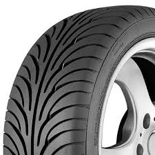 Tyrepoint Search Amazoncom Sumitomo Tire Encounter Ht Allseason Radial 265 Htr Enhance Cx22565r17 Sullivan Auto Service How To Tell If Your Tires Are Directional Tirebuyercom Where Find Popular Brands Consumer Reports As P02 Product Video Youtube Desnation Tires For Trucks Light Firestone 87 Million Investment Will Expand Tonawanda Tire Plant The White Saleen Wheels And Combo 18x9 18x10 With Falken Tyres Tbc Rolls Out T4 Successor Business Touring Ls V Stv Vrated 55000