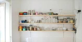etageres de cuisine etagere deco cuisine etagere deco cuisine etageres de cuisine
