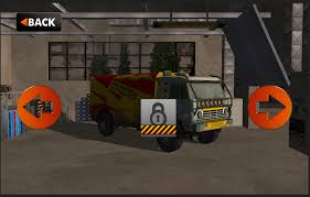 Searchfreeapp - Parking Truck And Car Games If You Like Car Games ... The Entertaing Of On Line Racing Car Or Truck Games Livintendocom 2017 Monster Truck Factory Kids Cars 10 Best For Pc In 2015 Gamers Cide Get Destruction Microsoft Store Scania Driving Simulator Game 2012 Promotional Art Review Pickup Parking 2018 Offroad Buggy Android Apk Driver 02 Video Amazoncom 3d Real Limo And Freegame Ios Trucker Forum Trucking Transporter Digital Royal Studio Games Mac Download