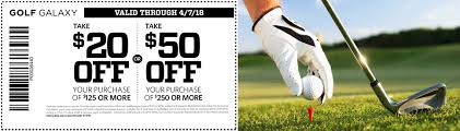 Golf Galaxy Coupons - $20 Off $125 & More At Golf Taylormade M6 Irons Steel Stitcher Premium Annual Subscription 35 Off 2274 Golf Galaxy Black Friday Ads Sales Deals Doorbusters 2018 Where To Find The Best On Note 10 Golfworks Tour Set Epoxy Coupons Discount Codes Official Site Garmin Gps Golf Watch Coupon Cvs 5 20 Oakley Mens Midweight Zip Msb Retail Promotion Management Mi9 Wendys App Coupon Ymmv Free Daves Single W Any
