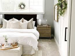 master bedroom design inspiration and ideas to style and