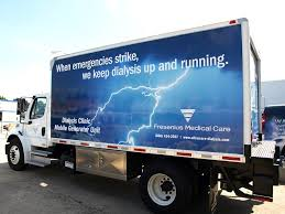 Fresenius Medical Care Rolls Out Mobile Generator Truck In Chicago ... Secohand Catering Equipment Trailers Mobile Kitchens Food Truck Business For Sale Contact Us Waste Collection Business For Sale 115mil Seaboard Fv55 New Motorcycle Mobil Vibiraem Franchise Group Brochure Transport Sale Picture017 Whatpricemybusiness Sydney Central Toilet And Shower In Regional Qld Buy A Gourmet Wood Fired Pizza Trailer