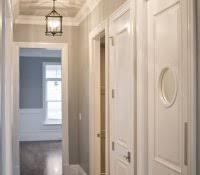 hallway lighting fixtures ceiling story foyer chandelier