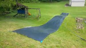 Home-Made Slip N Slide Awesome DIY Chaos - YouTube More Accurate Names For The Slip N Slide Huffpost N Kicker Ramp Fun Youtube Triyaecom Huge Backyard Various Design Inspiration Shaving Cream And Lehigh Valley Family Just Shy Of A Y Pool Turned Slip Slide Backyard Racing With Giant 2010 Hd Free Images Villa Vacation Amusement Park Swimming 25 Unique Ideas On Pinterest In My Kids Cided To Set Up Rebrncom Crazy Backyard Slip Slide
