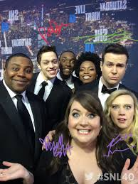 Stefon Snl Halloween Youtube by Saturday Night Live On Aidy Bryant Jay Pharoah And Kenan Thompson