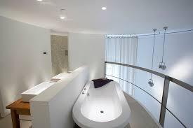 100 Grand Designs Water Tower For Sale Minimalist Home Master Bathroom 2 Interior Design Ideas