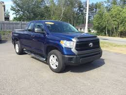 902 Auto Sales | Used 2014 Toyota Tundra For Sale In Dartmouth | #KM1046 Toyota Tundra Limited 2017 Tacoma Overview Cargurus 2018 Review Ratings Edmunds Used For Sale In Pueblo Co Trd Sport Debuts Kelley Blue Book New Specials Sales Near La Habra Ca 2016 Toyota Tundra Truck Sale In Hollywood Fl 2007 Sr5 For San Diego At Classic Rock Warrior Unique And Toyota Pickup Trucks Miami 2015 Crewmax Deschllonssursaint Vehicles Park Place