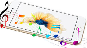 5 Simple Steps to Make iPhone Ringtone from MP3