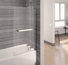 Bathroom Inserts Home Depot by Bathtub Wall Inserts Distinction Full Size Of Shower Tub Pony