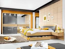 schlafzimmer mondo wega