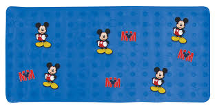 Mickey Mouse Bathroom Images by Mickey Mouse Bath Mat