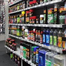 Car & Truck Batteries   Autobarn Kawana Waters   Spare Parts Antique Cars Sold After Found In Barn Business Insider Bnyard Collection Of Two New Bmw M3 E30s A Mercedes 190e Evo Ii Willow Jobs Angellist My Summer Car Fding Hidden In Barns Youtube Enthusiasts Enjoy Unprecented Super Saturday At Amelia Paris Autobarn Green Energy Times The Volkswagen Evanston Il Enthusiasts 1967 Chevrolet Chevelle Acrylic Urethane Paint Job Muscle Police K9 Unit Hot Rod Network Villa De Madre To Be Auctioned Includes 3 Auto Garages And A Retro Truck Batteries Kawana Waters Spare Parts