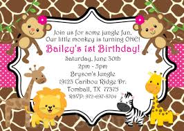 Baby Shower Cards Samples by Lion Birthday Cards Templates Baby Shower Invitations Lion King