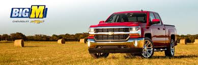 2018 Chevrolet Silverado South Louisville Americas Five Most Fuel Efficient Trucks Gas Or Diesel 2017 Chevy Colorado V6 Vs Gmc Canyon Towing Economy Vehicles To Fit Your Lifestyle Chevrolet 2016 Trax Info Pricing Reviews Mpg And More 5 Older With Good Mileage Autobytelcom The 39 2018 Equinox Seems Like A Hard Sell Are First 30 Pickups Money Pin Oleh Easy Wood Projects Di Digital Information Blog Pinterest Shocker 2019 Silverado 1500 60 Mpg Elegant 2500hd 2010 Price Photos Features