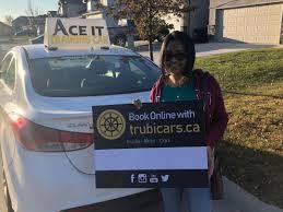 100 Online Truck Driving School Class A Driver Training Windsor Trubicars