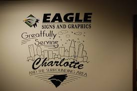 Harkey Tile And Stone Charlotte by This Is A Partial Vehicle Wrap For Harkey Stone And Tile Located