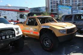 Gallery: The SCORE Baja 1000 Trophy Trucks At The 2017 SEMA Show ... Sema 2016 Robby Woods Million Dollar Diesel Trophy Truck Preowned 450rs For Sale Only 12500 Trophykart Moab Superlite Cars Toyota Offroad Pro Bj Baldwin On Baja Crash The Worst Thing I Ppi 015 For Sale Youtube Kart Up Ivan Ironman Stewarts 94 Jeremy Mcgraths Offroad 2xl Games Rat Readytorun Team Associated Electric Powered Rc Trucks Kits Unassembled Rtr Hobbytown Trophy Truck Fabricator Prunner Off Road Classifieds Ready To Race Truckclass 8