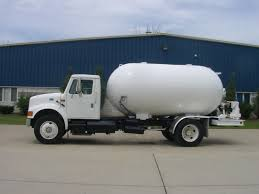 PROPANE FABRICATORS Tank Services Inc Your Premier Tank Parts Distributor Now Truck Fabrication Refurbishing Rocket Supply Crown Gas Hudson Valley Propane Trucks Cylinder Bodies Brindle Products Inc Trailers Blueline Bobtail Westmor Industries Blossman Fleet Benefitting From Autogas Rousch Stock Photos Images Alamy Nigeria Market 10mt Lpg Cooking Tanker Hot White River Distributors Service Curry Company