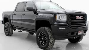 Lifted 2017 GMC Sierra 1500 SLT By RTXC In Winnipeg, MB CANADA ... Gmc Black Widow Lifted Trucks Sca Performance Lifted Trucks Rocky Ridge Everett Chevrolet Buick Hickory Amazoncom Accsories 113 Body Lift Kit For Chevy 2016 Sierra Lifted2 Trinity Motsports For Sale In Salem Hart Motors Used 1500 Denali 4x4 Truck Sale Newport News At Suttle Inventory View From Simi Valley 68 Cst Kits 12016 Silverado Hd Sema 2015 Top 10 Liftd