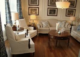furniture solid oak coffee table square square coffee table
