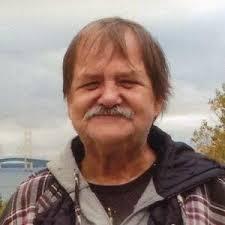 David Nowak Obituary Bay City Michigan Penzien Steele Funeral