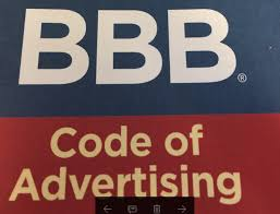 MyPillow BBB Accreditation Revoked BBB of Minnesota and North Dakota