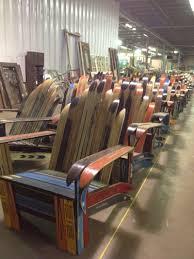 diy tall adirondack chair plans pdf download wood diy headboard